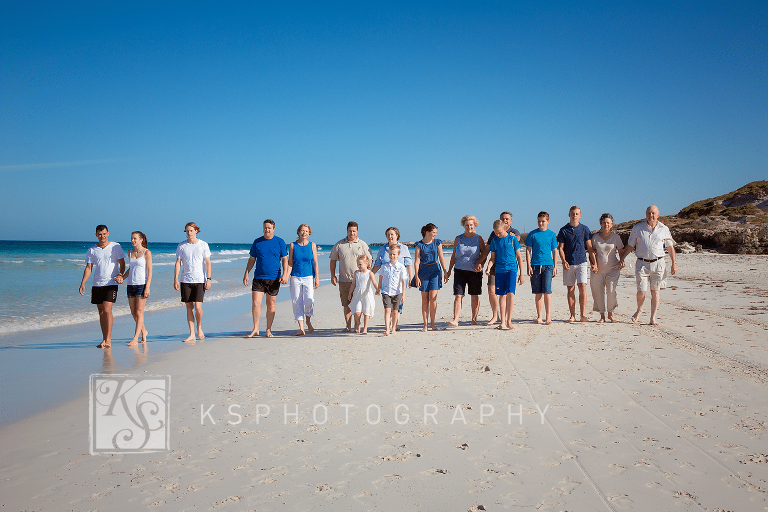 family-photography-perth-0604013
