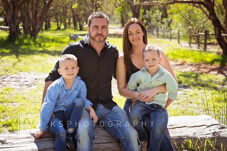 family-photography-perth-0630045