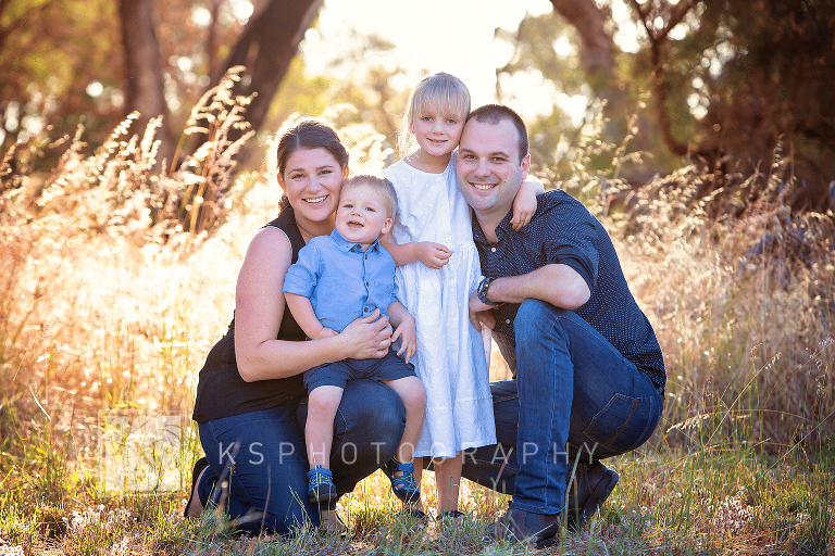 family-photography-perth-0660005
