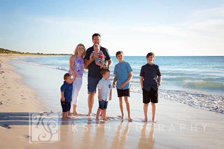 Family-Photography-Beach-002