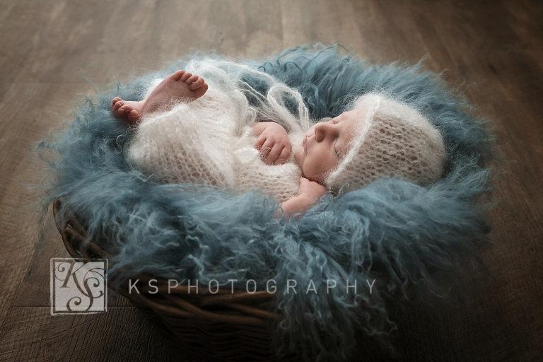 newborn-baby-photography-0625013