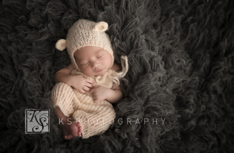 newborn-baby-photography-0640034