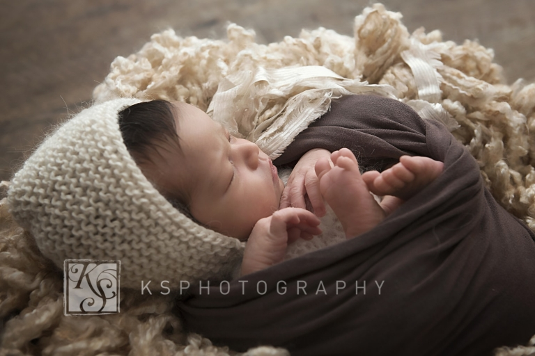 newborn-baby-photography-0657009