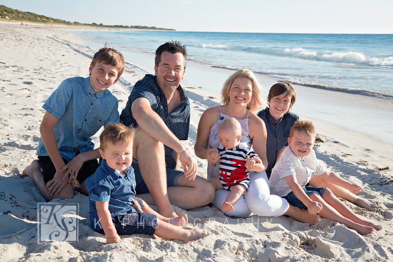 family-photography-perth-KS156033
