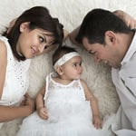 Family-Portraiture016-150x150