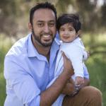 Family-Portraiture027-150x150