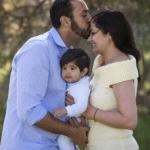 Family-Portraiture030-150x150