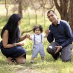 Family-Portraiture033-150x150