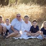 Family-Portraiture045-150x150