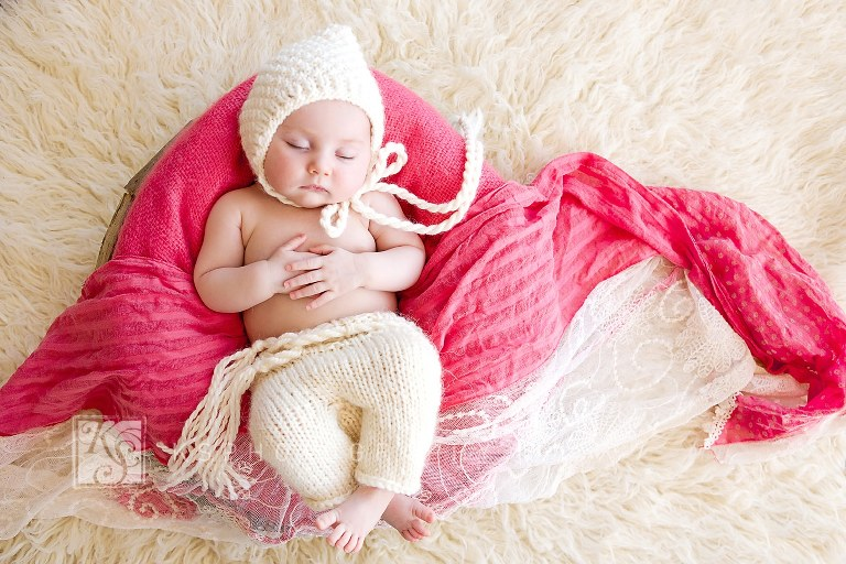 ... older newborn photography perth ...