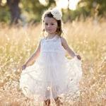 kids-photography004-150x150