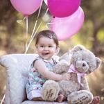 kids-photography008-150x150