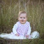 kids-photography011-150x150
