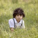kids-photography013-150x150