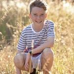 kids-photography016-150x150
