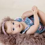 kids-photography019-150x150