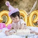 kids-photography024-150x150