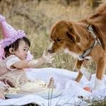 kids-photography025-150x150