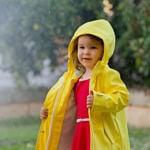 kids-photography026-150x150