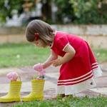 kids-photography027-150x150