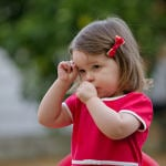 kids-photography028-150x150