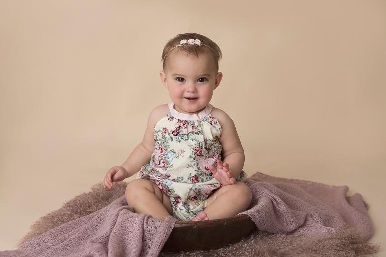 children photography children portraiture perth milestone photography newborn baby photography perth sitter photography  0827001%28pp_w768_h511%29