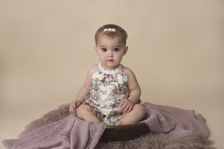children photography children portraiture perth milestone photography newborn baby photography perth sitter photography  0827002%28pp_w768_h511%29