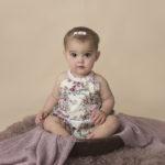 children photography children portraiture perth milestone photography newborn baby photography perth sitter photography  0827002-150x150