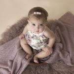 children photography children portraiture perth milestone photography newborn baby photography perth sitter photography  0827003-150x150