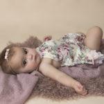 children photography children portraiture perth milestone photography newborn baby photography perth sitter photography  0827004-150x150