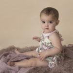 children photography children portraiture perth milestone photography newborn baby photography perth sitter photography  0827006-150x150