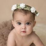 children photography children portraiture perth milestone photography newborn baby photography perth sitter photography  0827008-150x150