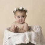 children photography children portraiture perth milestone photography newborn baby photography perth sitter photography  0827012-150x150