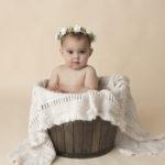 children photography children portraiture perth milestone photography newborn baby photography perth sitter photography  0827013-150x150