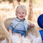 affordable family photography children photography children portraiture perth family photography family portraiture perth first birthday kids photography perth perth family portraiture  0903001-150x150