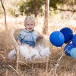 affordable family photography children photography children portraiture perth family photography family portraiture perth first birthday kids photography perth perth family portraiture  0903003-150x150