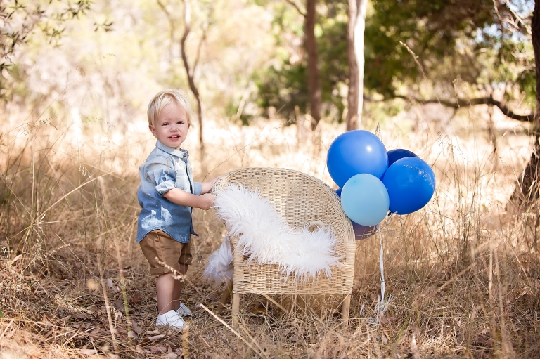 affordable family photography children photography children portraiture perth family photography family portraiture perth first birthday kids photography perth perth family portraiture  0903004%28pp_w768_h511%29
