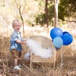 affordable family photography children photography children portraiture perth family photography family portraiture perth first birthday kids photography perth perth family portraiture  0903004-150x150