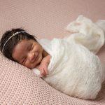 baby photography perth newborn baby photography perth newborn baby portraiture newborn photography  0905001-150x150