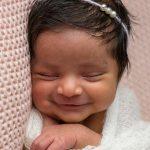 baby photography perth newborn baby photography perth newborn baby portraiture newborn photography  0905002-150x150