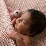 baby photography perth newborn baby photography perth newborn baby portraiture newborn photography  0905003-150x150