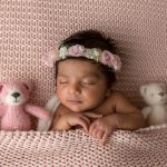 baby photography perth newborn baby photography perth newborn baby portraiture newborn photography  0905004-150x150