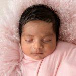 baby photography perth newborn baby photography perth newborn baby portraiture newborn photography  0905006-150x150