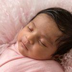 baby photography perth newborn baby photography perth newborn baby portraiture newborn photography  0905007-150x150