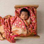 baby photography perth newborn baby photography perth newborn baby portraiture newborn photography  0905008-150x150