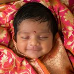baby photography perth newborn baby photography perth newborn baby portraiture newborn photography  0905009-150x150