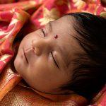 baby photography perth newborn baby photography perth newborn baby portraiture newborn photography  0905011-150x150