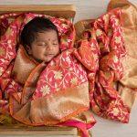 baby photography perth newborn baby photography perth newborn baby portraiture newborn photography  0905012-150x150