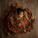 baby photography perth newborn baby photography perth newborn baby portraiture newborn photography  0905014-150x150