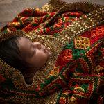 baby photography perth newborn baby photography perth newborn baby portraiture newborn photography  0905015-150x150